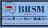 Baton Rouge Scale Modelers