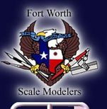Fort Worth Scale Modelers