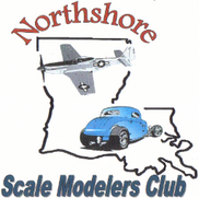 Northshore Scale Modelers