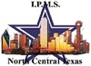 IPMS - North Central Texas
