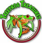 Treefrog Treasures