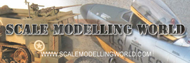 Scale Modelling World