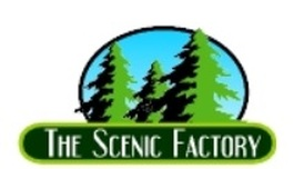 The Scenic Factory